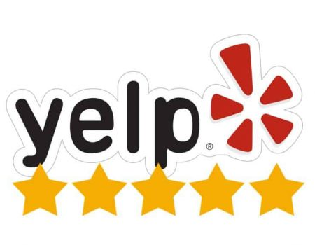 yelp-business-reviews