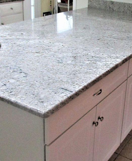 Andino White Granite - MSI.JPG