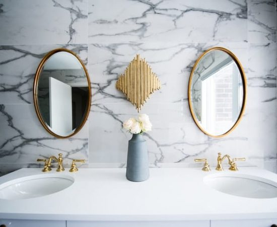 Bathroom Countertops1