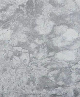 Super White Marble.jpg