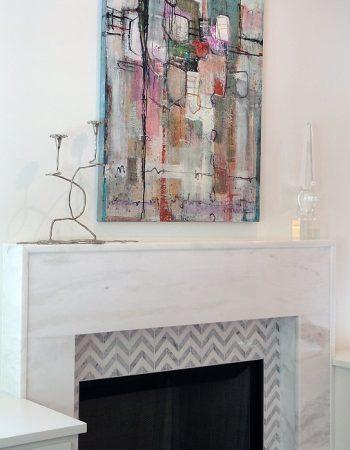 Coleman Mills Fireplace_JPG