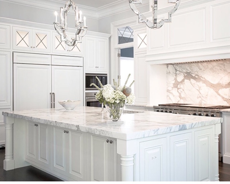 discounts on countertops in Alabama