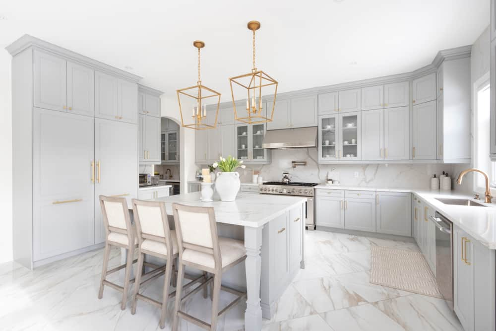 financing for remodeling your kitchen