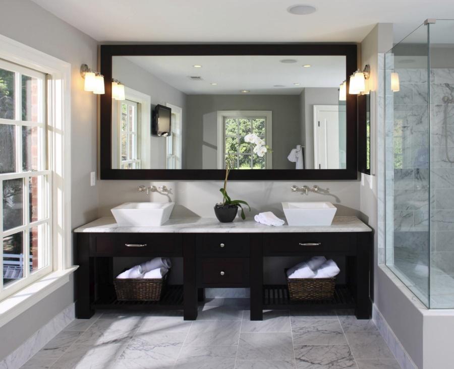 bathroom vanity tops for South Carolina