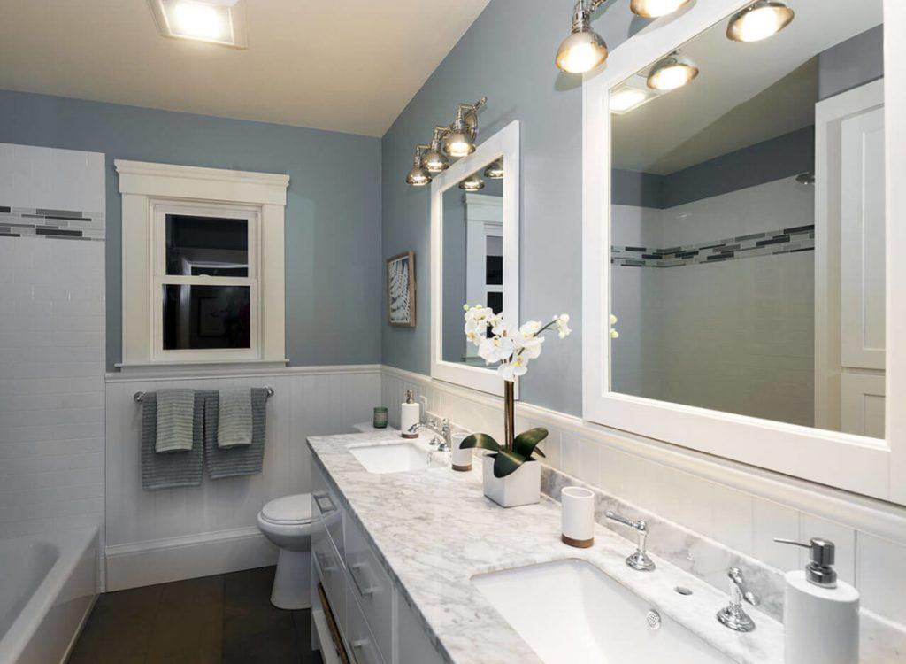factory direct bathroom countertops