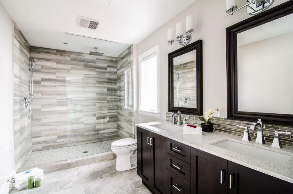 bathroom countertops in Alabama