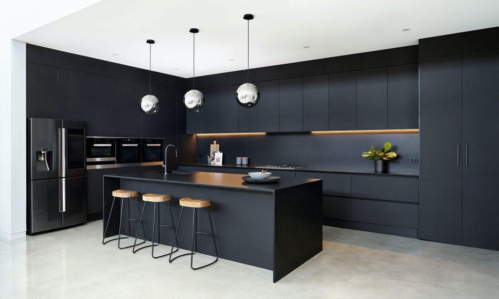 kitchen countertops fabricator & installer